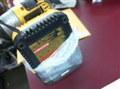 DEWALT Battery/Charger DC9310